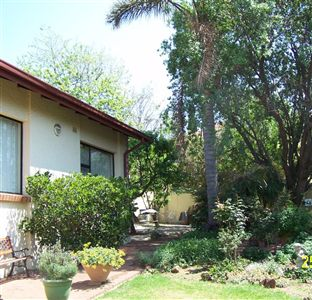 Witbank, Ben Fleur Property  | Houses For Sale Ben Fleur, Ben Fleur, Townhouse 3 bedrooms property for sale Price:1,366,000