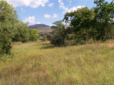Rustenburg, Rustenburg And Ext Property  | Houses For Sale Rustenburg And Ext, Rustenburg And Ext, Farms  property for sale Price:6,500,000