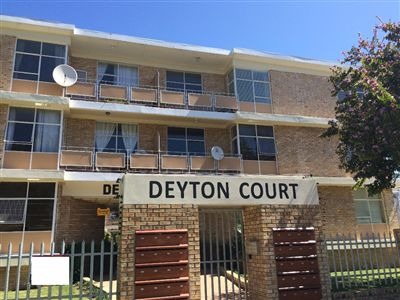 Port Elizabeth, Walmer Property  | Houses For Sale Walmer, Walmer, Apartment 1 bedrooms property for sale Price:475,000