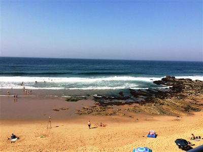 Ballito property for sale. Ref No: 13250776. Picture no 13