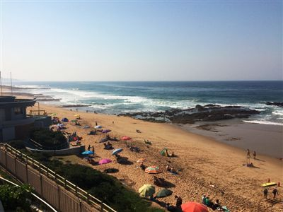 Ballito property for sale. Ref No: 13250776. Picture no 1