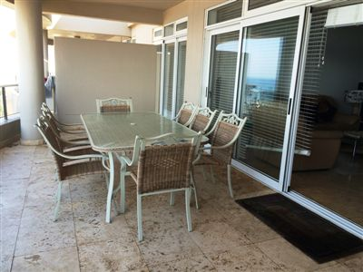 Ballito property for sale. Ref No: 13250776. Picture no 12