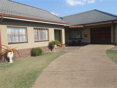 Witbank, Duvha Park Property  | Houses For Sale Duvha Park, Duvha Park, House 3 bedrooms property for sale Price:1,300,000