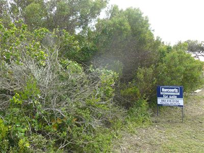 Stilbaai, Stilbaai Property  | Houses For Sale Stilbaai (Garden Route), Stilbaai, Vacant Land  property for sale Price:330,000