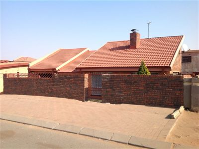 Soweto, Orlando East Property  | Houses For Sale Orlando East, Orlando East, House 4 bedrooms property for sale Price:POA