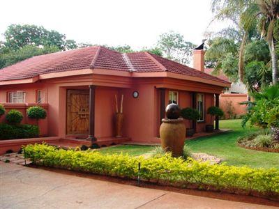 Rustenburg, Safari Gardens And Ext Property  | Houses For Sale Safari Gardens And Ext, Safari Gardens And Ext, House 4 bedrooms property for sale Price:2,320,000