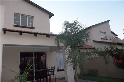 Rustenburg, Cashan & Ext Property  | Houses To Rent Cashan & Ext, Cashan & Ext, House 3 bedrooms property to rent Price:,  7,00*