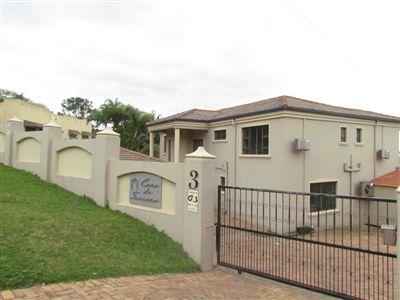 Blythedale, Blythedale Property  | Houses For Sale Blythedale, Blythedale, House 6 bedrooms property for sale Price:3,600,000