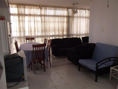 Amanzimtoti, Amanzimtoti Property  | Houses To Rent Amanzimtoti, Amanzimtoti, Flats 2 bedrooms property to rent Price:,  8,00*