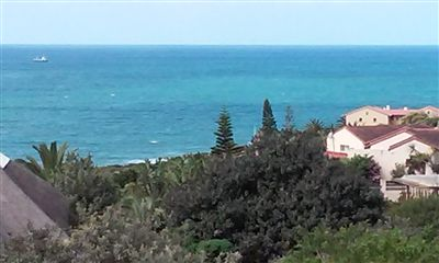 St Francis Bay, Village I I Property  | Houses To Rent Village I I, Village I I, House 5 bedrooms property to rent Price:,  4,84*