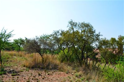 Property for Sale by Sharon Lutzkie, Schoemansville, Vacant Land  property for sale Price:3,500,000