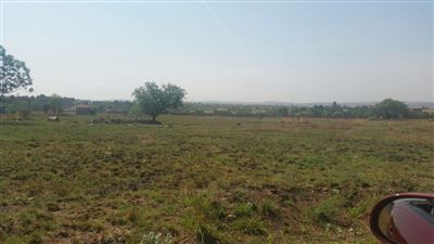 Centurion, Claudius Property  | Houses For Sale Claudius, Claudius, Vacant Land  property for sale Price:6,800,000