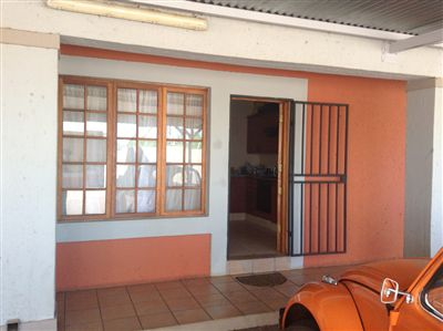 Die Bult property for sale. Ref No: 13252080. Picture no 1