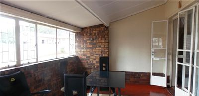 Carletonville & Ext property for sale. Ref No: 13255737. Picture no 1