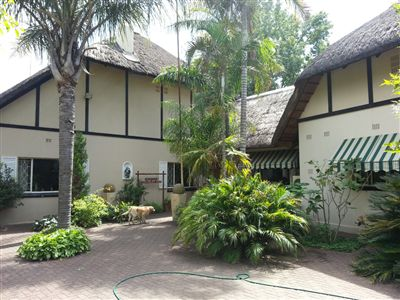 Rustenburg, Rustenburg Property  | Houses For Sale Rustenburg, Rustenburg, Commercial  property for sale Price:8,000,000