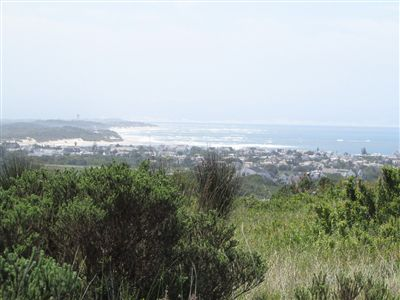 St Francis Bay, St Francis Bay Links Property  | Houses For Sale St Francis Bay Links, St Francis Bay Links, Vacant Land  property for sale Price:2,200,000