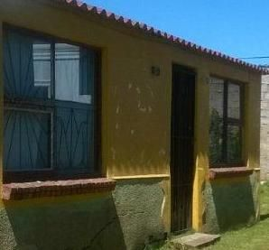 Port Elizabeth, Zwide Property  | Houses For Sale Zwide, Zwide, House 2 bedrooms property for sale Price:250,000