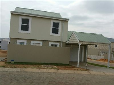 Pretoria, Erasmus Park Property  | Houses For Sale Erasmus Park, Erasmus Park, House 3 bedrooms property for sale Price:1,665,000