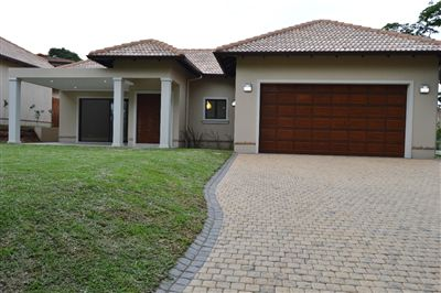 Ballito Gardens Estate property for sale. Ref No: 13253273. Picture no 1