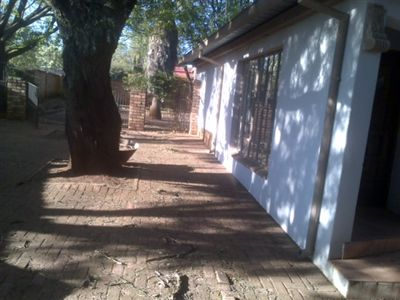 Centurion, Valhalla Property  | Houses For Sale Valhalla, Valhalla, House 3 bedrooms property for sale Price:1,500,000