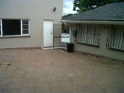 Property for Sale by Bulelwa Nqambi, Ramsgate, House 3 bedrooms property for sale Price:1,370,000