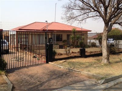 Germiston, Elsburg Property  | Houses For Sale Elsburg, Elsburg, House 3 bedrooms property for sale Price:750,000