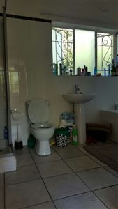 Grahamstown property to rent. Ref No: 13254745. Picture no 5