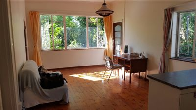 Grahamstown property to rent. Ref No: 13254745. Picture no 2