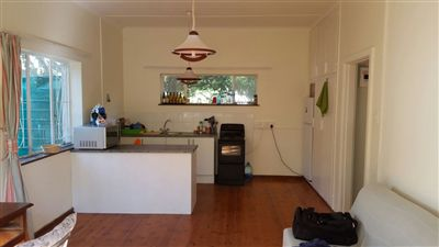 Grahamstown property to rent. Ref No: 13254745. Picture no 4