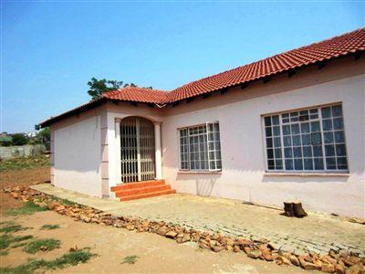 Rustenburg, Azalea Park Property  | Houses For Sale Azalea Park, Azalea Park, House 3 bedrooms property for sale Price:1,085,000