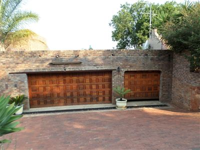 Hartbeespoort, Kosmos Property  | Houses For Sale Kosmos, Kosmos, House 4 bedrooms property for sale Price:3,450,000