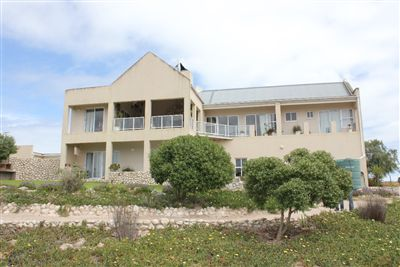 Property and Houses for sale in Western Cape, House, 7 Bedrooms - ZAR 999,999,999