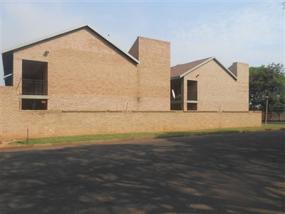 Witbank, Witbank Property  | Houses To Rent Witbank, Witbank, House 1 bedrooms property to rent Price:,  5,50*