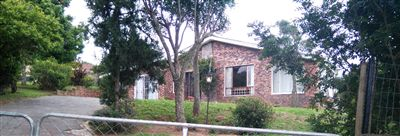 Grahamstown, Grahamstown Property  | Houses For Sale Grahamstown, Grahamstown, House 4 bedrooms property for sale Price:1,315,000