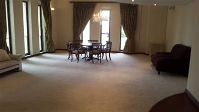 Cape Town City Centre property for sale. Ref No: 13254145. Picture no 1
