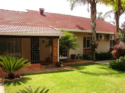 Rustenburg, Protea Park & Ext Property  | Houses For Sale Protea Park & Ext, Protea Park & Ext, House 3 bedrooms property for sale Price:1,620,000