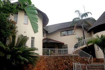 Rustenburg, Protea Park Property  | Houses For Sale Protea Park, Protea Park, House 5 bedrooms property for sale Price:5,800,000