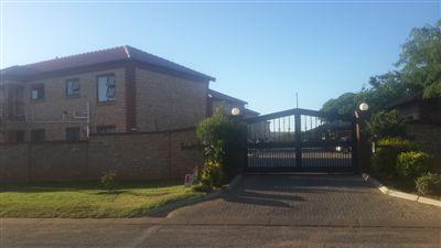 Klerksdorp, Flamwood Property  | Houses To Rent Flamwood, Flamwood, House 2 bedrooms property to rent Price:,  4,50*