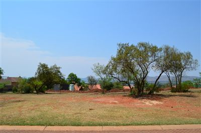 Leloko property for sale. Ref No: 13232808. Picture no 1