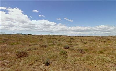 Long Acres Country Estate property for sale. Ref No: 13256953. Picture no 1