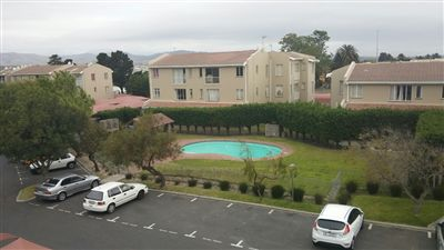 Bellville, Oakglen Property  | Houses For Sale Oakglen, Oakglen, Apartment 2 bedrooms property for sale Price:499,000