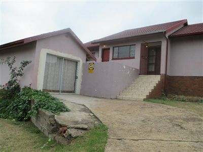 Witbank, Tasbet Park Property  | Houses For Sale Tasbet Park, Tasbet Park, House 3 bedrooms property for sale Price:875,000