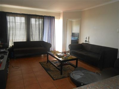 Property and Houses for sale in Reyno Ridge, Flats, 2 Bedrooms - ZAR 650,000