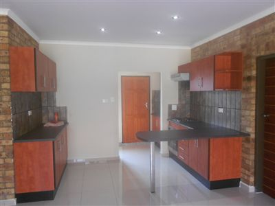 Meiringspark And Ext property for sale. Ref No: 3246559. Picture no 5