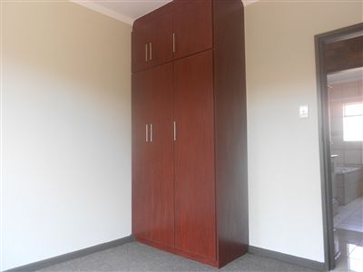 Meiringspark And Ext for sale property. Ref No: 3246559. Picture no 13