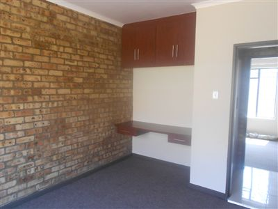 Meiringspark And Ext for sale property. Ref No: 3246559. Picture no 15