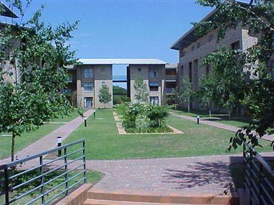 Kannoniers Park property for sale. Ref No: 13258104. Picture no 1
