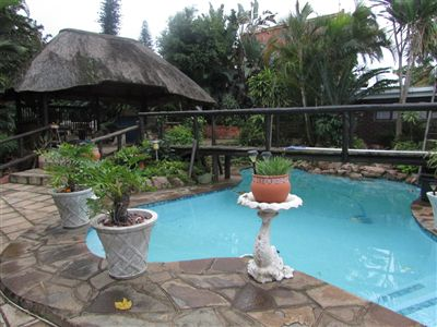 Amanzimtoti property for sale. Ref No: 13259454. Picture no 1