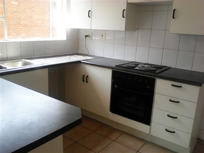 Johannesburg, Forest Hill Property    Houses For Sale Forest Hill, Forest Hill, House 3 bedrooms property for sale Price:495,000