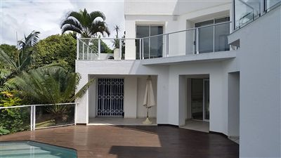 Property and Houses for sale in Ramsgate, House, 4 Bedrooms - ZAR 3,500,000